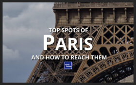 top-spots-of-paris2