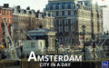 Amsterdam-city-in-a-day