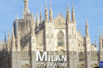milan-city-in-a-day