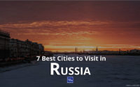 head-images-russia-10bcrus