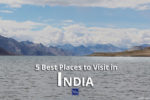 india-head-images-5bpin