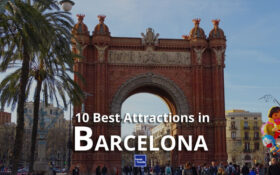 10-best-attractions-barcelona-spain