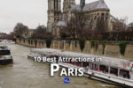 10-best-attractions-paris-france