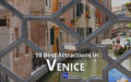 10-best-attractions-venice-italy