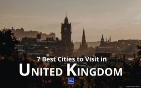 7-best-cities-UK-head
