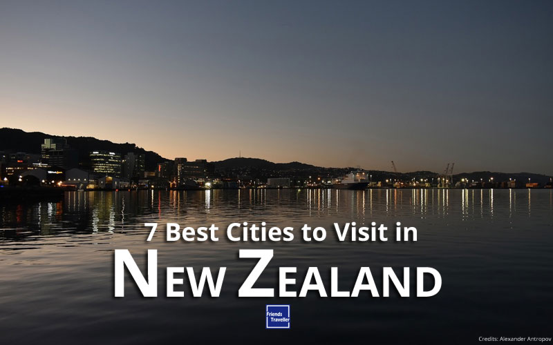 7-best-cities-new-zealand-head