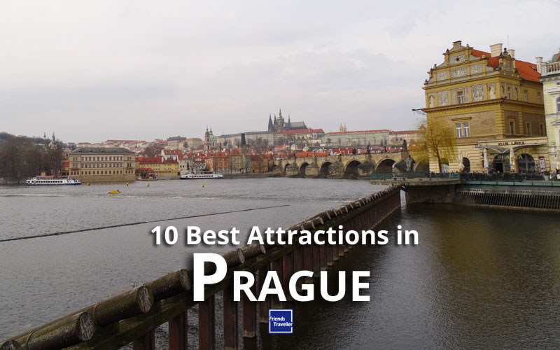 10-best-attractions-prague-head