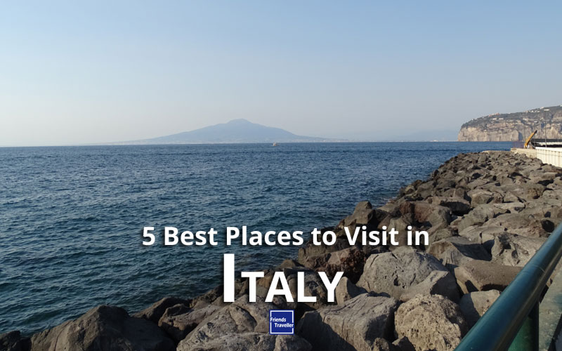 5-best-places-italy-head