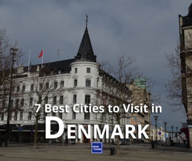 7-best-cities-denmark-cover