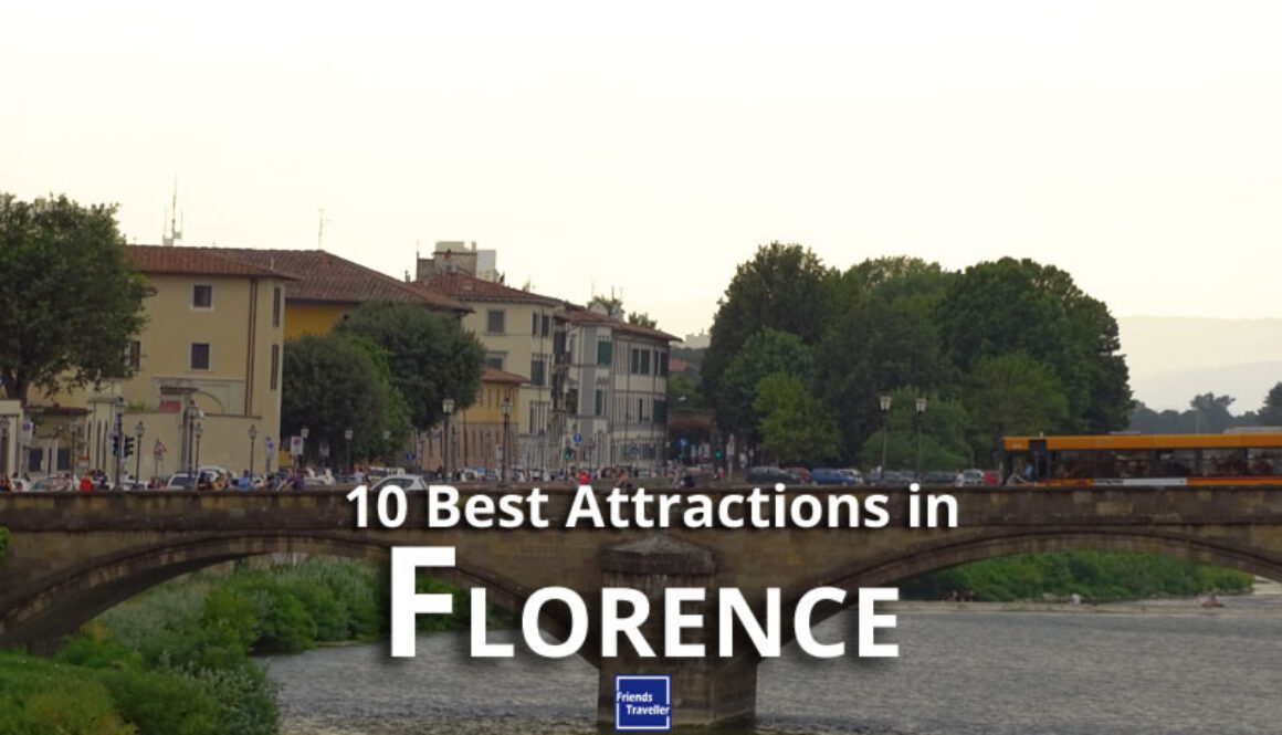 Florence-head-10-best-attractions