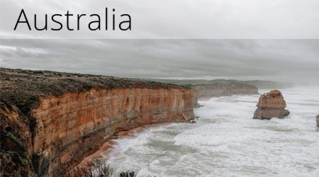 name-head-australia