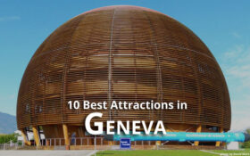 10-best-attractions-Geneva