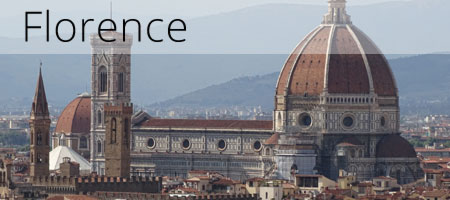 florence-page-italy-icon