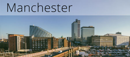 manchester-page-uk-icon