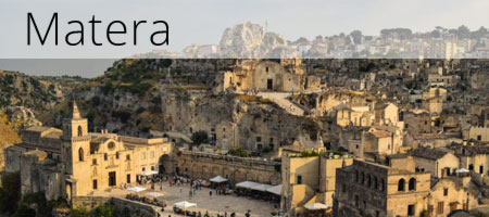 matera-page-italy-icon