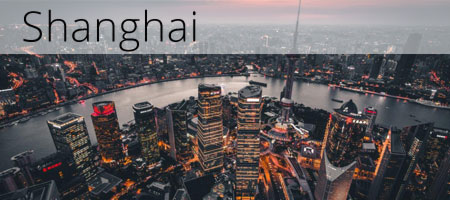 shanghai-china-page-iconjpg