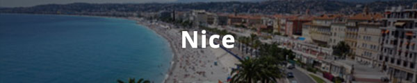 nice-page-france-icon-19