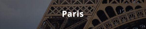 paris-page-france-icon-19