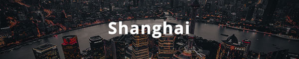 shanghai-china-page-icon-19