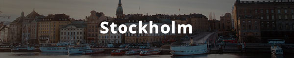 stockholm-sweden-city-page-icon-19