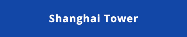 Shanghai-Tower-blue-tiles-icon-19